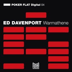 Ed Davenport 歌手頭像