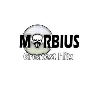 Morbius 歌手頭像