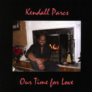 Kendall Parcs Foto artis