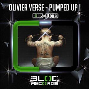 Olivier Verse 歌手頭像