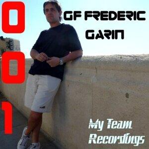 Gf Frederic Garin 歌手頭像