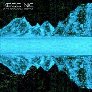 Keoo Nic Foto artis