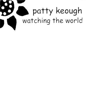 Patty Keough Foto artis