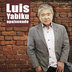 Luis Yabíku Foto artis