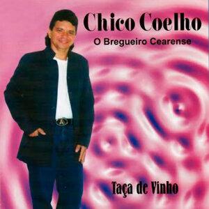 Chico Coelho Foto artis