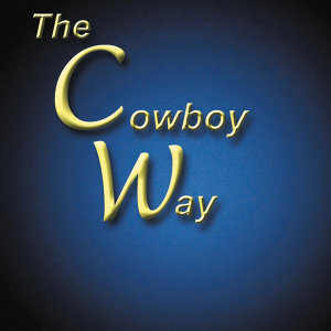 The Cowboy Way Foto artis
