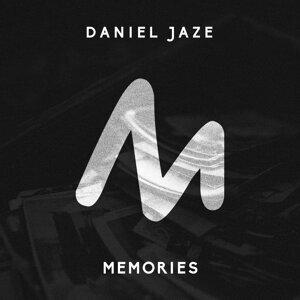 Daniel Jaze Foto artis