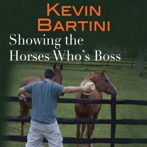Kevin Bartini Foto artis