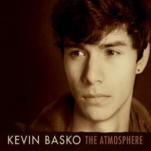 Kevin Basko Foto artis