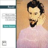 Kevin Kenner