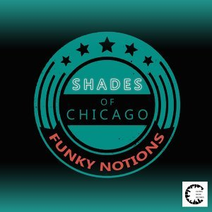 Shades Of Chicago Foto artis