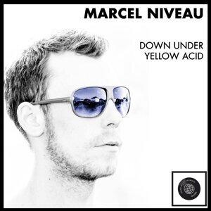 Marcel Niveau Foto artis