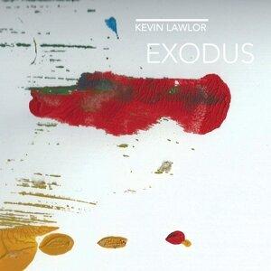 Kevin Lawlor Foto artis