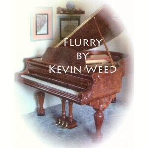Kevin Weed Foto artis