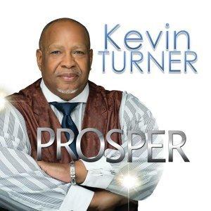 Kevin Turner Foto artis