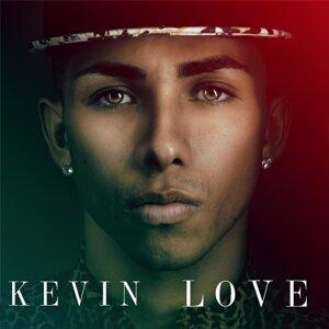 Kevin Love Foto artis