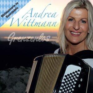 Andrea Wittmann Foto artis