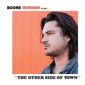 Boone Howard Foto artis