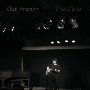 Khai French Foto artis
