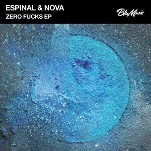 Espinal & Nova Foto artis