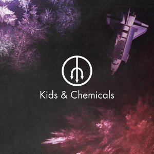 Kids and Chemicals Foto artis