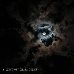 Killing Off Characters Foto artis