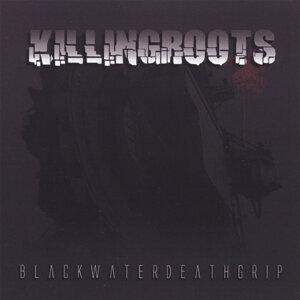 Killing Roots Foto artis