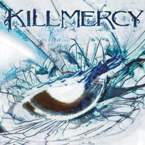 Kill Mercy Foto artis