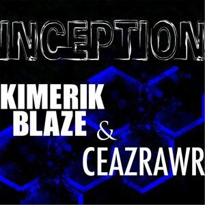 Kimerik Blaze, CeazRawr Foto artis