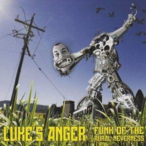Luke's Anger 歌手頭像