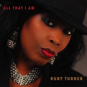 Ruby Turner 歌手頭像