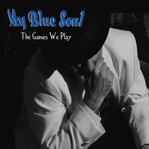 My Blue Soul Foto artis
