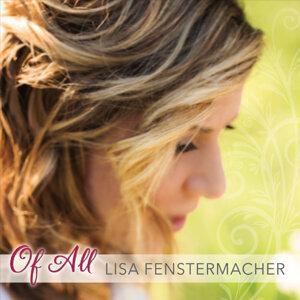 Lisa Fenstermacher Foto artis