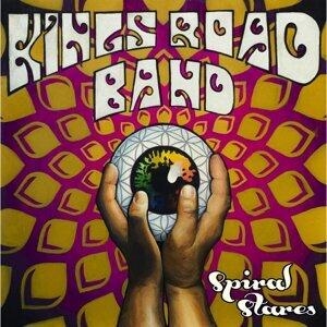 Kings Road Band Foto artis