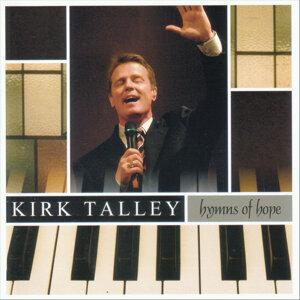 Kirk Talley Foto artis