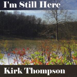 Kirk Thompson Foto artis