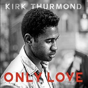Kirk Thurmond Foto artis