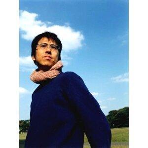 Susumu Yokota 歌手頭像