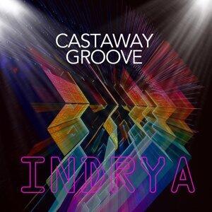 Castaway Groove Foto artis