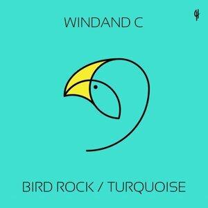 Windand C Foto artis