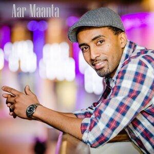 Aar Maanta Foto artis