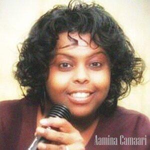 Aamina Camaari Foto artis