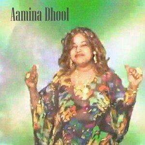 Aamina Dhool Foto artis