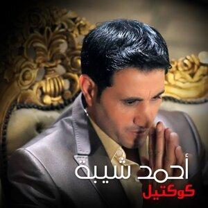 Ahmed Shiba Foto artis