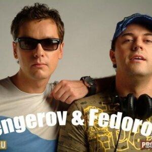 Vengerov&Fedoroff