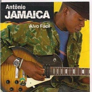 Antônio Jamaica Feat. Flor Zulu Foto artis