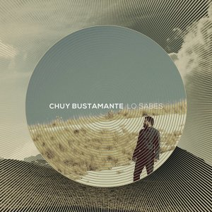 Chuy Bustamante Foto artis