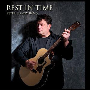 Peter Danny Band