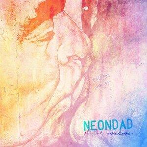 Neondad Foto artis