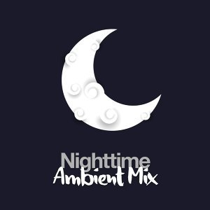 Baby Sleep Through the Night 歌手頭像
